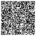 QR code with Internet Services 4 Okeechobee contacts