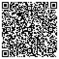 QR code with Pompano Pelican Inc contacts