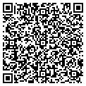 QR code with Surna Construction Inc contacts
