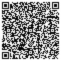 QR code with Marvelous Roofs contacts