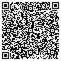 QR code with Steven Garellek Law Office contacts