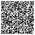 QR code with Ace Pest Control Inc contacts