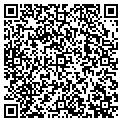 QR code with Sonia Wilczewski Pa contacts