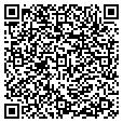 QR code with Anthony's Inc contacts