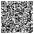 QR code with Sandra K Gentile contacts