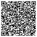 QR code with Pasco Orthopedic Clinic contacts