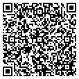 QR code with Ed's Vettes contacts