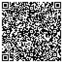 QR code with Treasure Coast Health Council contacts