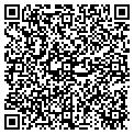 QR code with Pro TEC Home Inspections contacts