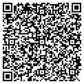 QR code with Dennis Pirtle Insurance contacts
