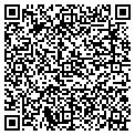 QR code with Stems Wholesale Flowers Inc contacts