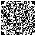 QR code with Wrigley's Tennis Shop contacts