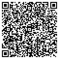QR code with Ran-Designs Inc contacts