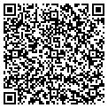 QR code with Computerized Security Systems contacts