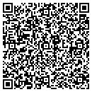 QR code with Gold Coast Mobile Home Sales contacts