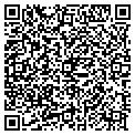 QR code with Biscayne Lake Gardens Corp contacts
