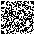 QR code with Reconcilable Differences Inc contacts