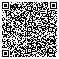 QR code with Insurance Professionals Cen contacts