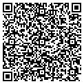 QR code with Robert Farriss contacts