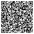 QR code with Mass Nutrition contacts