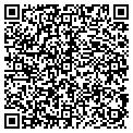 QR code with Residential Trust Corp contacts