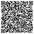 QR code with Pyramid Drywall Inc contacts