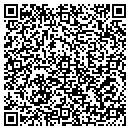 QR code with Palm Beach Cancer Institute contacts