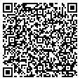 QR code with Singhs Jewelry contacts