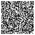 QR code with Latour & Associates Inc contacts