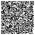 QR code with Kinco Windows & Doors contacts