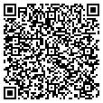 QR code with Cerro Alamo Inc contacts