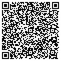 QR code with Environmental Designs Unltd contacts