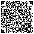 QR code with Sportsfit Rehab contacts