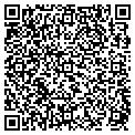 QR code with Sarasota Mnatee Soap Box Derby contacts
