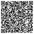 QR code with Bushnell Discount Auto Parts contacts