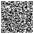 QR code with Florida Restaurant Assn contacts
