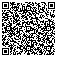 QR code with VDR Car Pro contacts