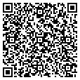 QR code with Amanda's Boutique contacts
