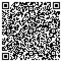 QR code with David E Swindall Lmft contacts