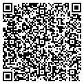 QR code with Frutty Helado Corp contacts
