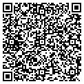 QR code with Celia's & Susan's Dolls contacts