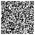 QR code with Youmans John contacts