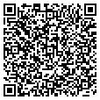 QR code with Kiss English contacts