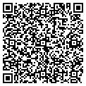 QR code with Ross Ray Drywall contacts