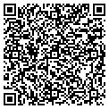 QR code with Community Market & Household contacts
