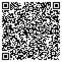 QR code with All Clean Service Of Florida contacts