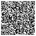 QR code with Bear Investments Inc contacts