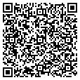 QR code with Salon Taspen contacts