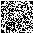 QR code with Beef O'Bradys contacts