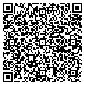 QR code with Amy Saenz Photography contacts